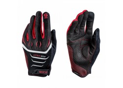 Sparco HYPERGRIP Gaming glove