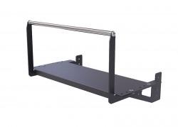 Simétik K2-R PC/Console Tray