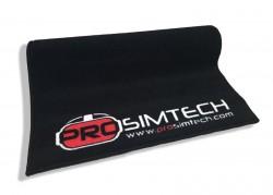 PST Floor Mat
