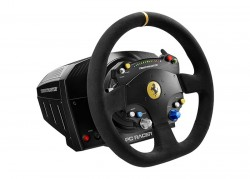 Thrustmaster TS-PC RACER...