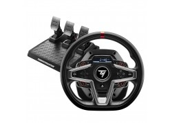 Thrustmaster T248 Racing Wheel - PS5 / PS4 / PC