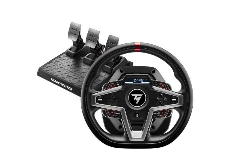 Volante Thrustmaster T248 -...
