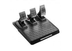 Thrustmaster T3PM Pedals Add-On