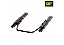 OMP Seat Sliders