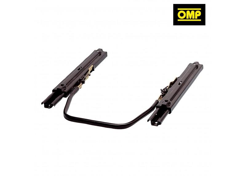 OMP Seat Sliders
