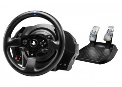 Thrustmaster T300RS - PS3 /...