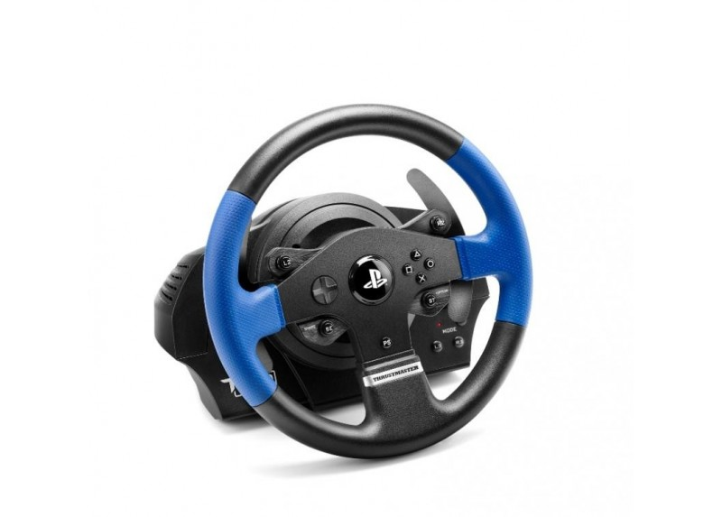 Thrustmaster T150RS - PS3 /...