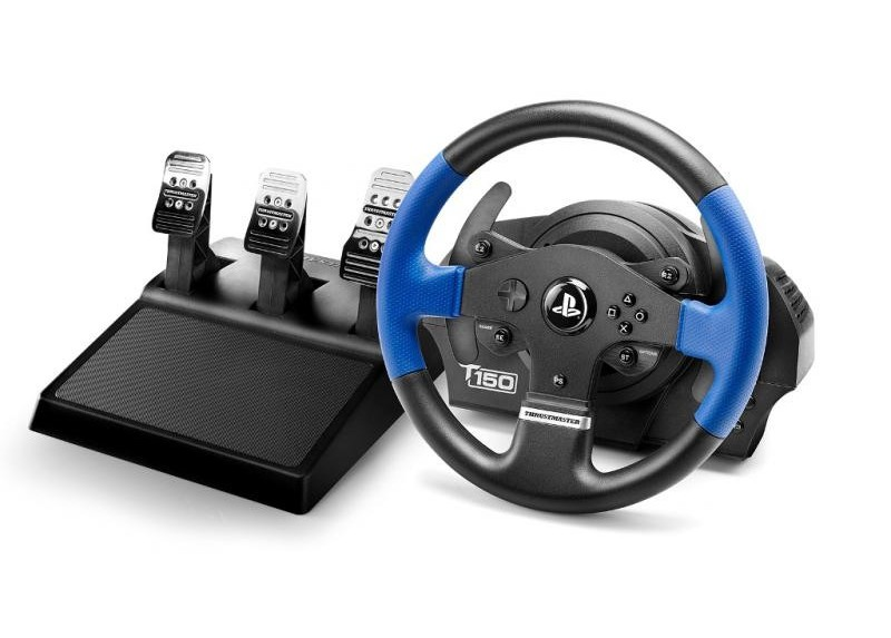 Thrustmaster T150RS PRO...
