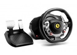 Thrustmaster TX Racing...