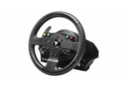 Thrustmaster TMX Force...