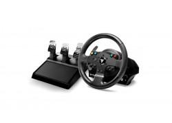 Thrustmaster TMX PRO - Xbox...