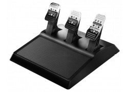 Thrustmaster T3PA Pedals...
