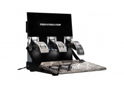 Thrustmaster T3PA PRO Pedals Add-On