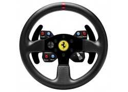 Thrustmaster Ferrari GTE Wheel Add-On