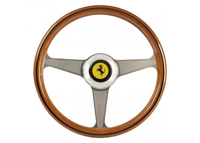 Thrustmaster Ferrari 250...