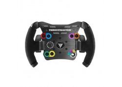 Thrustmaster Open Wheel Add-On