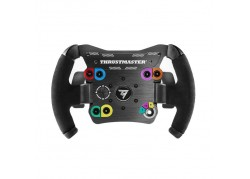 Thrustmaster Open Wheel Add-On