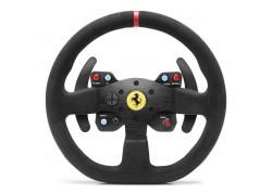 Thrustmaster Ferrari 599XX...