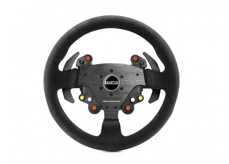 Thrustmaster Sparco R383...
