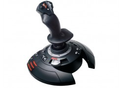 Thrustmaster T.Flight Stick...