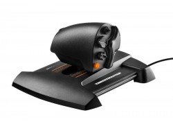 Thrustmaster TWCS - PC