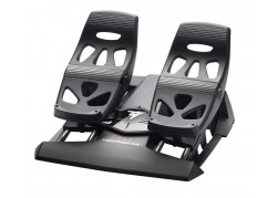 Thrustmaster T.Flight...