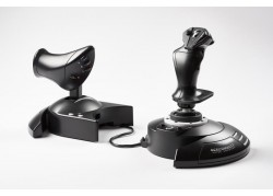 Thrustmaster T.Flight Hotas...