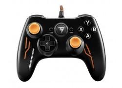 Thrustmaster GP XID Pro...