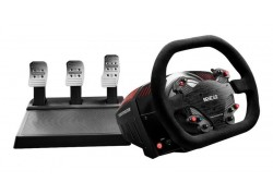 Thrustmaster TS-XW Racer Sparco P310 Racing Wheel - Xbox One / PC