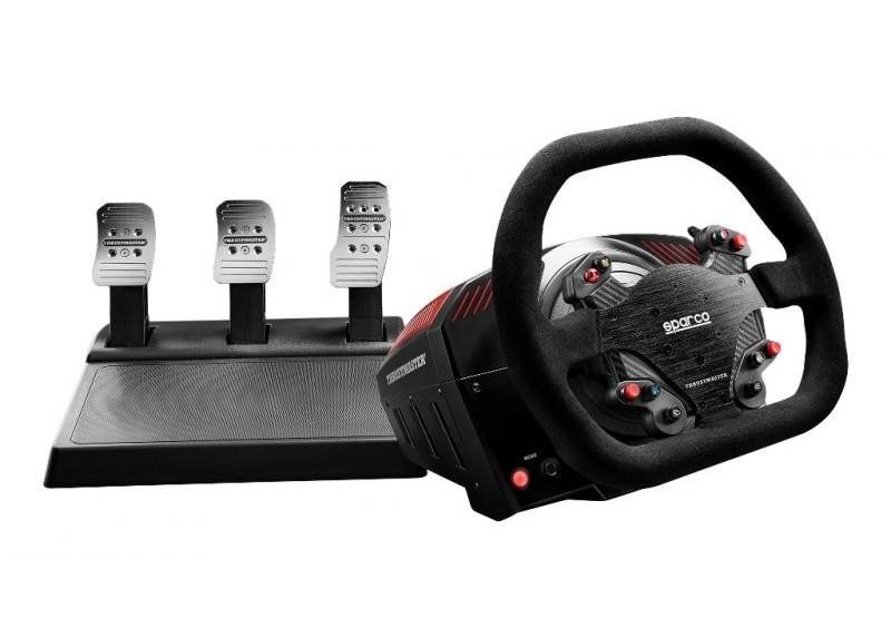 Thrustmaster TS-XW Racer...