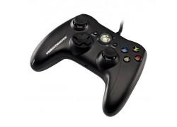 Thrustmaster GPX Gamepad -...