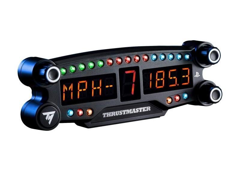 Thrustmaster BT LED Display...