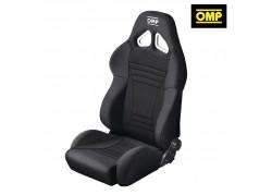 OMP STRADA Racing Seat