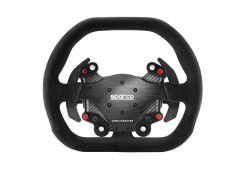 Thrustmaster Competition Wheel Sparco P310 Mod Add-On