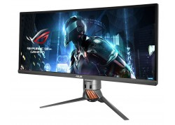 Monitor Asus ROG Swift PG348Q