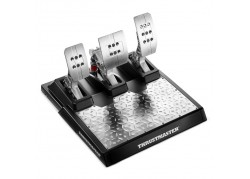 Thrustmaster T-LCM Pedals Add-On