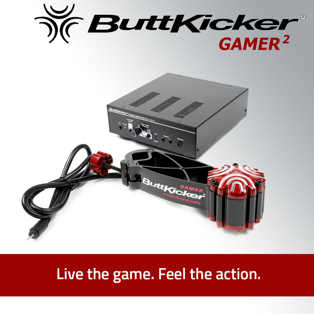 T3PL Pedals